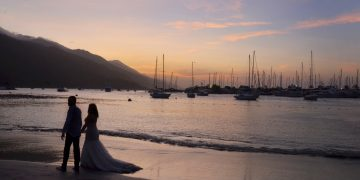 Plan-Your-Once-a-Life-Time-Event-Honeymoon-Surprisingly