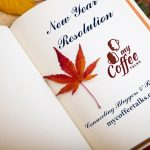 Top 6 New Year Resolutions For Your Well-being mycoffeetalks