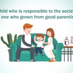 When parent become partner's – life turns to be mycoffeetalks.com beautiful