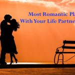 Most Romantic Places