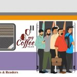 Mumbai Local MyCoffeetalks