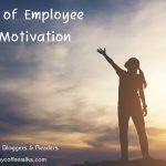What Are Some of the Benefits of Employee Work Motivation